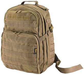 Asstd National Brand US Peacekeeper Sentinel Backpack