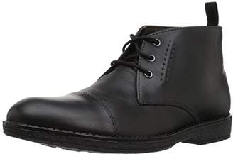 f993113d72 Clarks Boots For Men - ShopStyle Canada