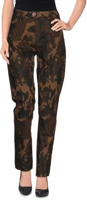 Cycle Casual pants - Item 36658974PP