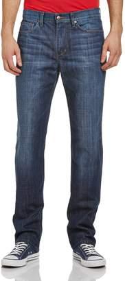 Joe's Jeans Men's Classic Striaght Leg Jean in