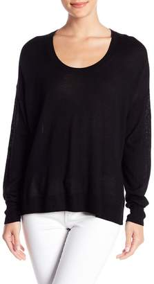 Madewell Southstar Pullover