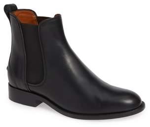 Ariat Parker Chelsea Boot