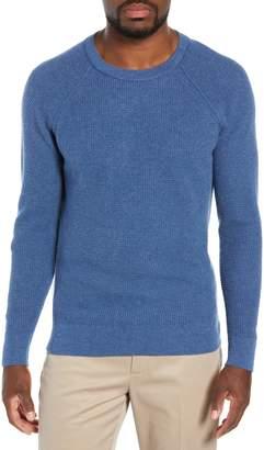 Bonobos Slim Fit Cashmere Sweater