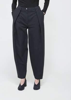 Nehera Poppy Trouser