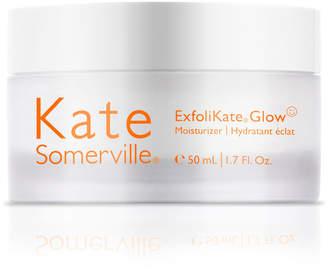 Kate Somerville ExfoliKate® Glow Moisturizer, 1.7 oz./ 50 mL