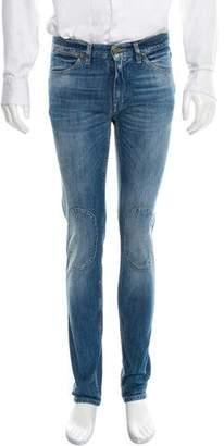 Michael Bastian Skinny Jeans w/ Tags