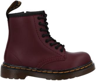Dr. Martens Ankle boots - Item 11604097SE