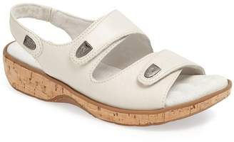 SoftWalk R) 'Bolivia' Sandal