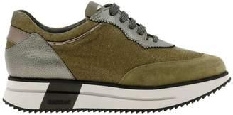 Alberto Guardiani (アルベルト グァルディアーニ) - Guardiani Sneakers Shoes Women Guardiani