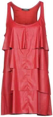 Soallure Short dresses - Item 34741348JJ