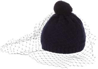 Bernstock Speirs Hats - Item 46583292BB