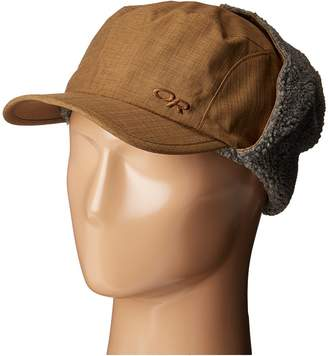 Outdoor Research Whitefish Hat Caps