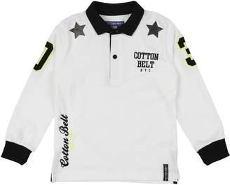Cotton Belt Polo shirts - Item 12326381NK
