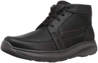 Clarks Men's Charton Top Ankle Boots