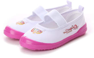 Disney (ディズニー) - ディズニー Disney DISNEY上靴 上履き バレーシューズ