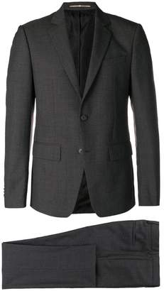 Givenchy classic two-piece suit