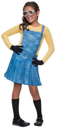 Rubie's Costume Co RUBIE'S COSTUMES Minion Dress Child Costume