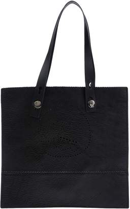 Orciani YUH by Handbags