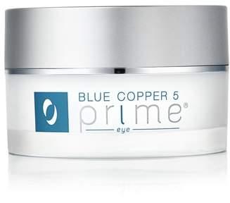 Osmotics Blue Copper 5 Prime for Eyes