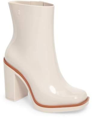 Melissa Classic Rain Boot