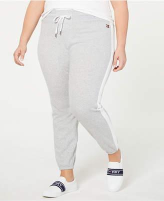 9ca23aac804 Women s Tommy Hilfiger Stripe Pants - ShopStyle
