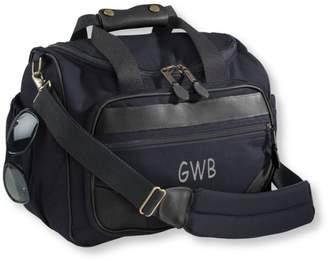 L.L. Bean L.L.Bean Sportsman's Accessory Bag