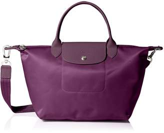 Longchamp Women's Le Pliage Néo Handbag