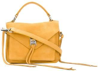 Rebecca Minkoff Darren shoulder bag