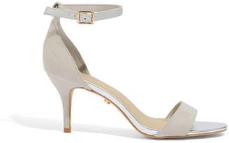 Oasis Estella Bridesmaid Shoe