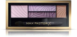 Max Factor Smokey Eye Drama Kit, No.