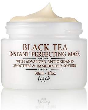 Fresh Black Tea Instant Perfecting Mask To Go, 30ml