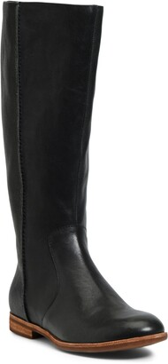Kork-Ease Tanana Knee High Boot