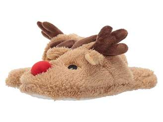 Collection XIIX Randy the Reindeer Slide