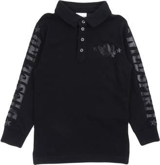 Diesel Polo shirts - Item 12017464UA