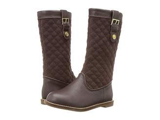 Janie and Jack Riding Boot (Toddler/Little Kid/Big Kid)