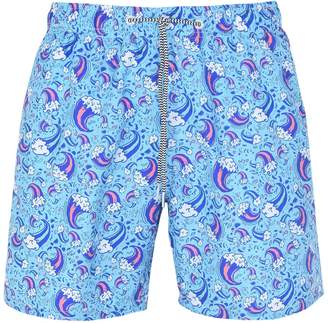 Trunks BOARDIES Swim