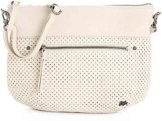 The Sak Oleta Leather Crossbody Bag - Women's