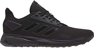 adidas Duramo 9 Mens Running Shoes