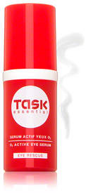 Task essential Eye Rescue Eye Serum