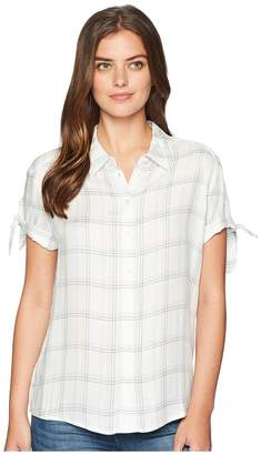 Paige Avery Shirt Women's Clothing