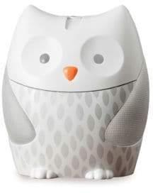 Skip Hop Owl Soothing Nightlight