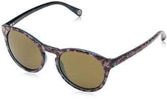Cath Kidston Sunglasses Women's Ck08290 Sunglasses