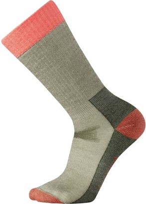 Smartwool Hunt Medium Crew Sock - Men's