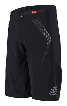 Lee Troy Designs Ace 2.0 '18 Mens Solid Bicycle Shorts USA