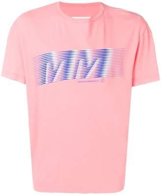 Maison Margiela MM T-shirt