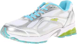Avia Women's Pulse Running Shoe