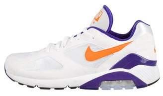 Nike 180 Mid-Top Sneakers