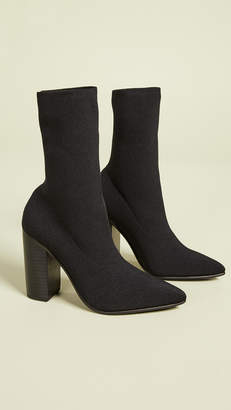 Sol Sana Dannii Stretch Booties