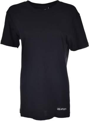 Les (Art)ists Les Artists Owens T-shirt
