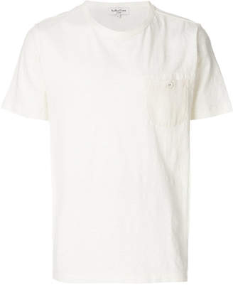 YMC short sleeve T-shirt
